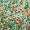 Apple_tree_part3. Temo Svirely, georgian-ukrainian artist (born 1965 in Georgia - died 2014 in Ukraine), oil, canvas, 2012